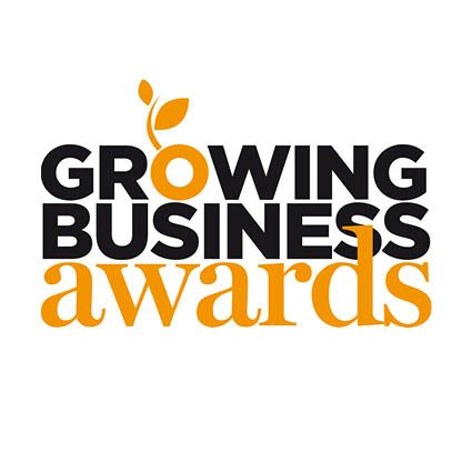 The Growing Business Awards