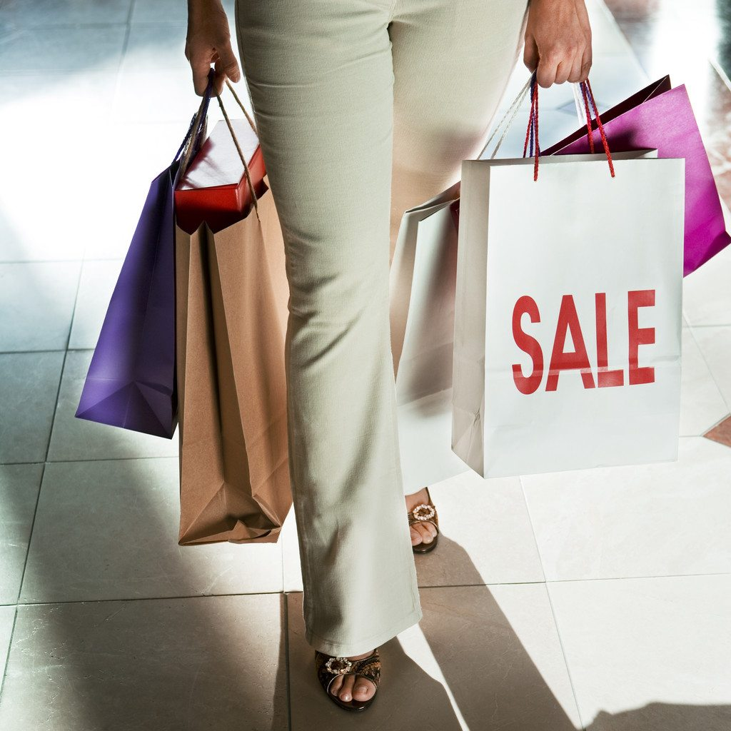 Red Tape Challenge: 160 retail regulations to be scrapped