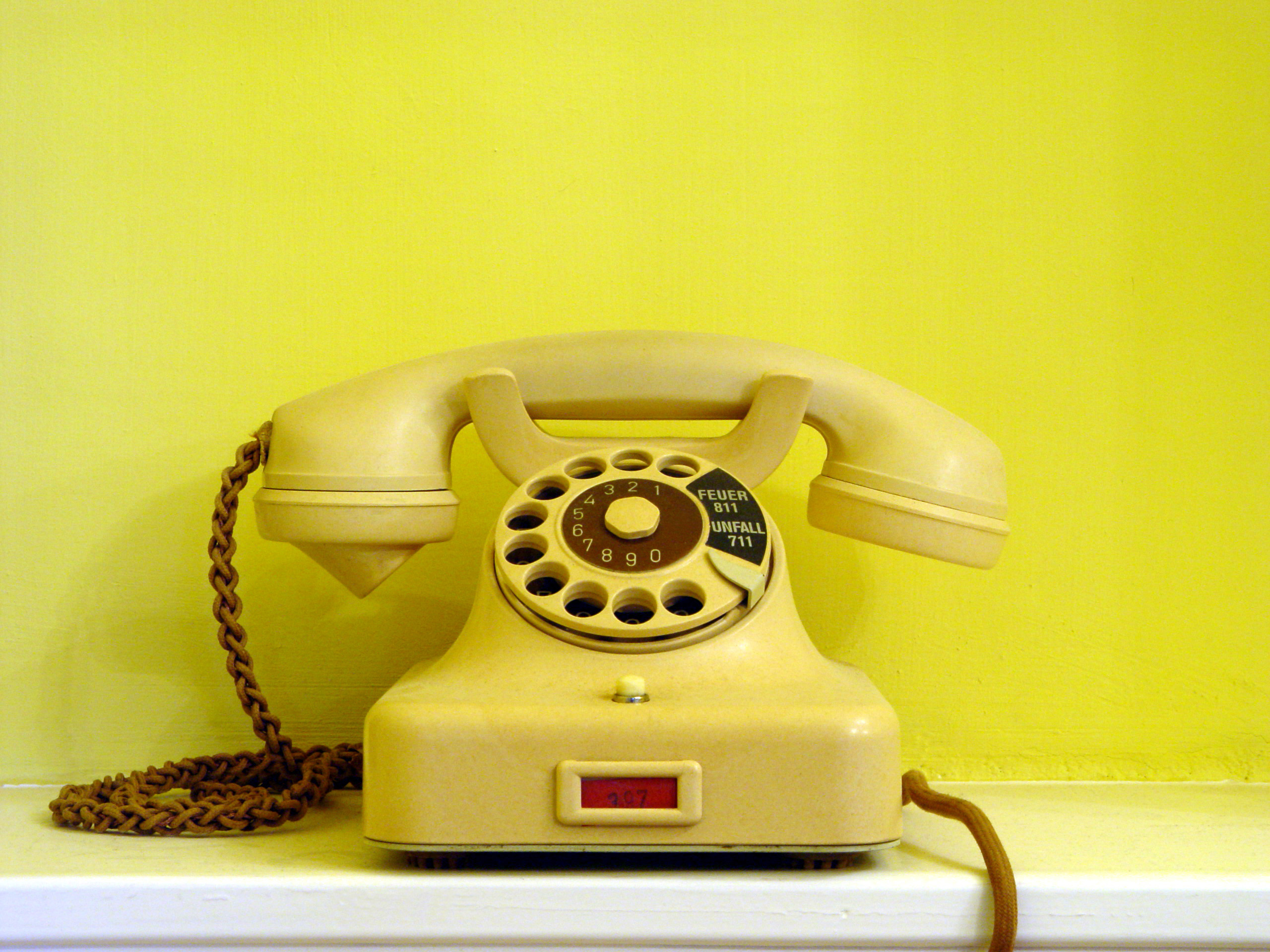 Business Link's Indian-owned helpline to go live by November