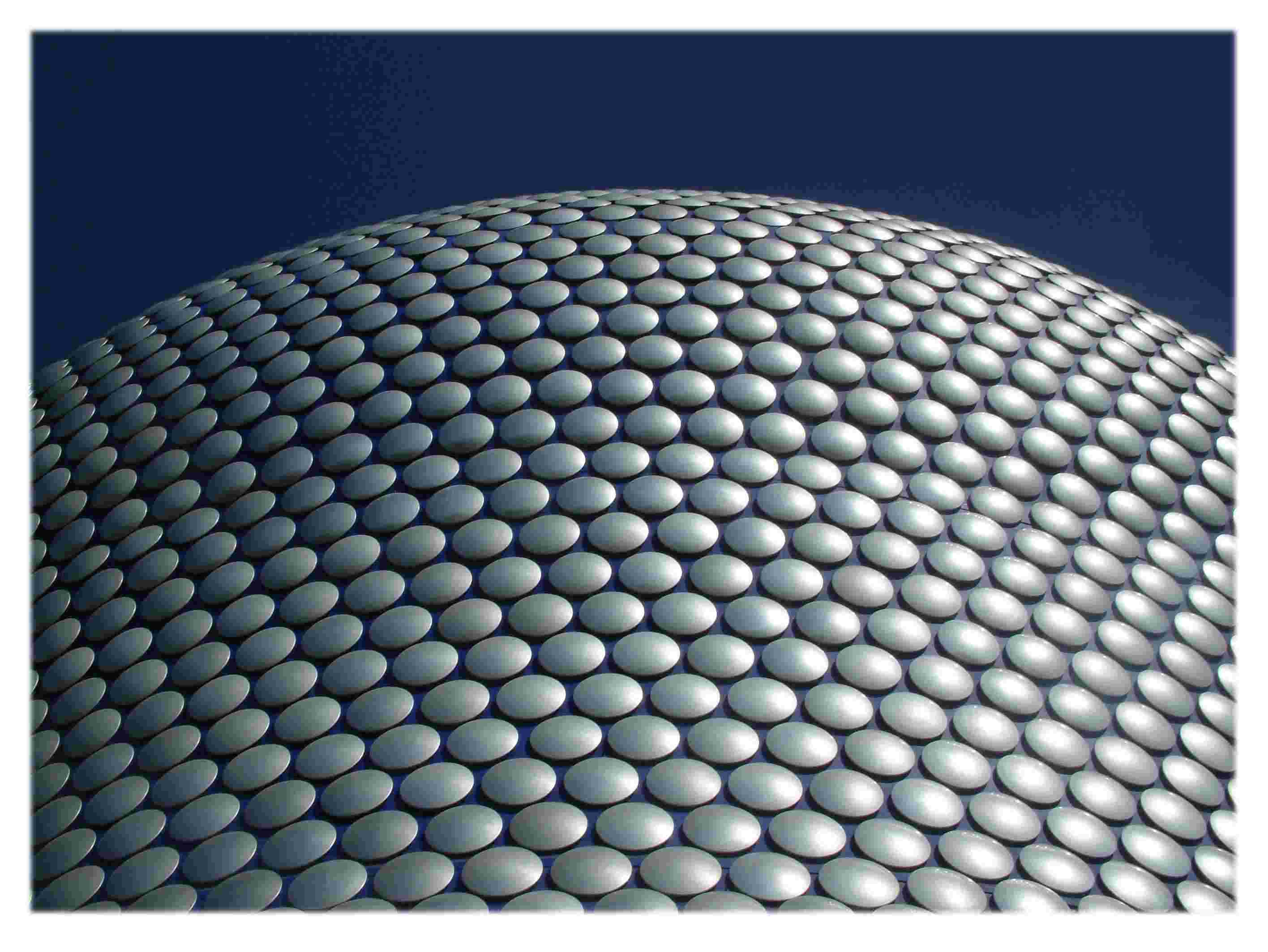 Birmingham Enterprise Zone: full details