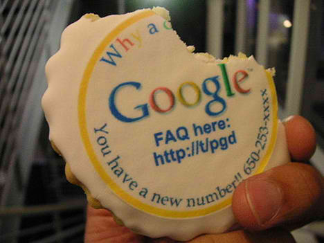 Internet cookies: What you need to know