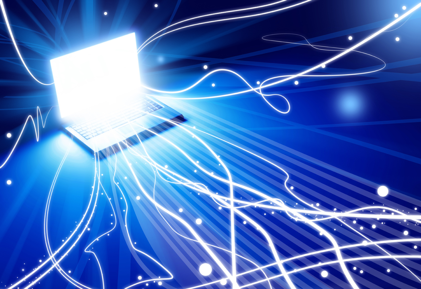 Five questions to ask your ISP