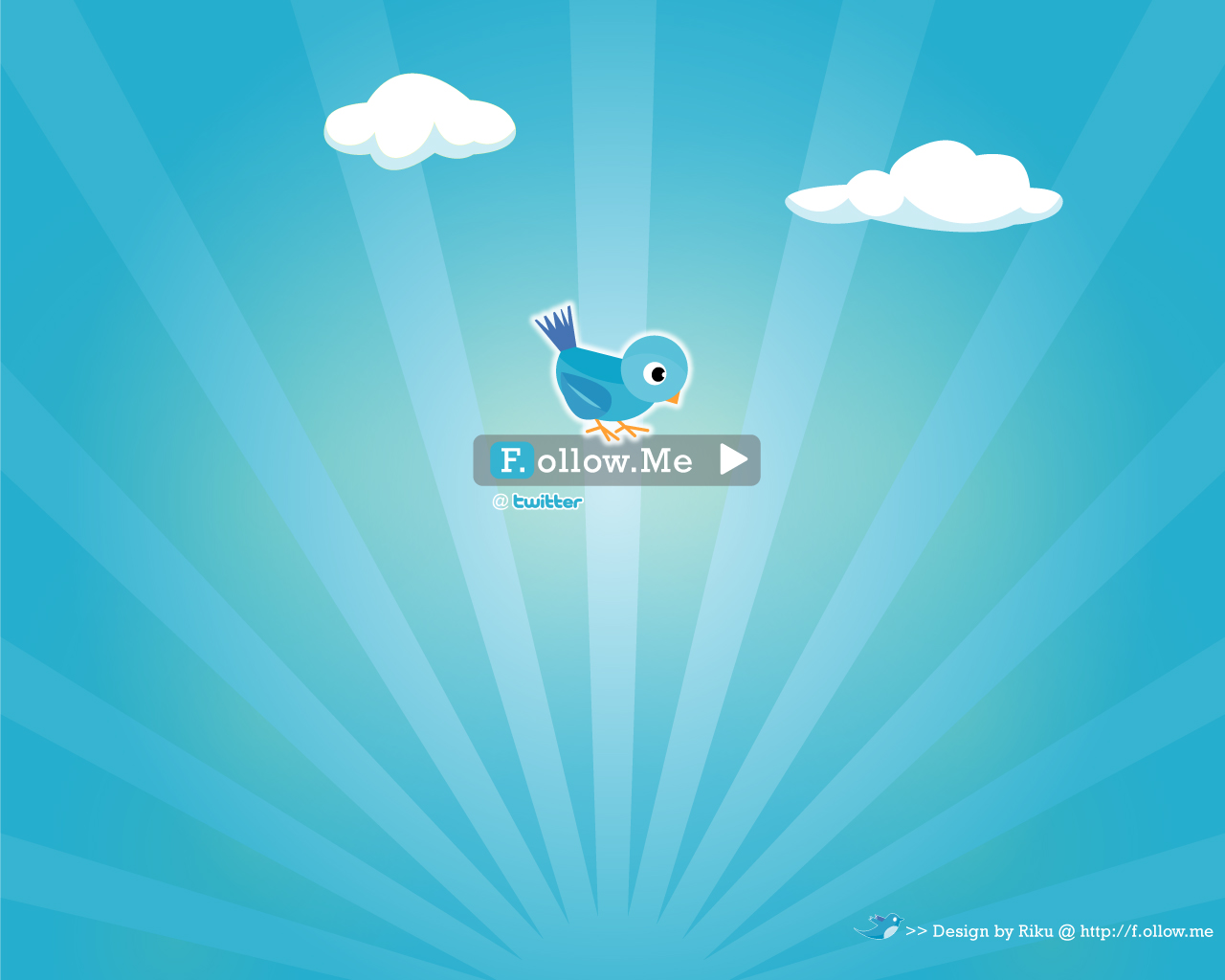 Twitter: new price tag
