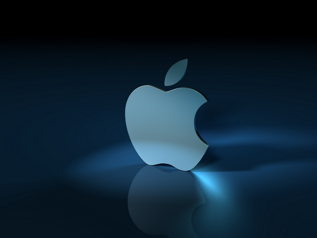 Apple topples Exxon as world's most valuable company
