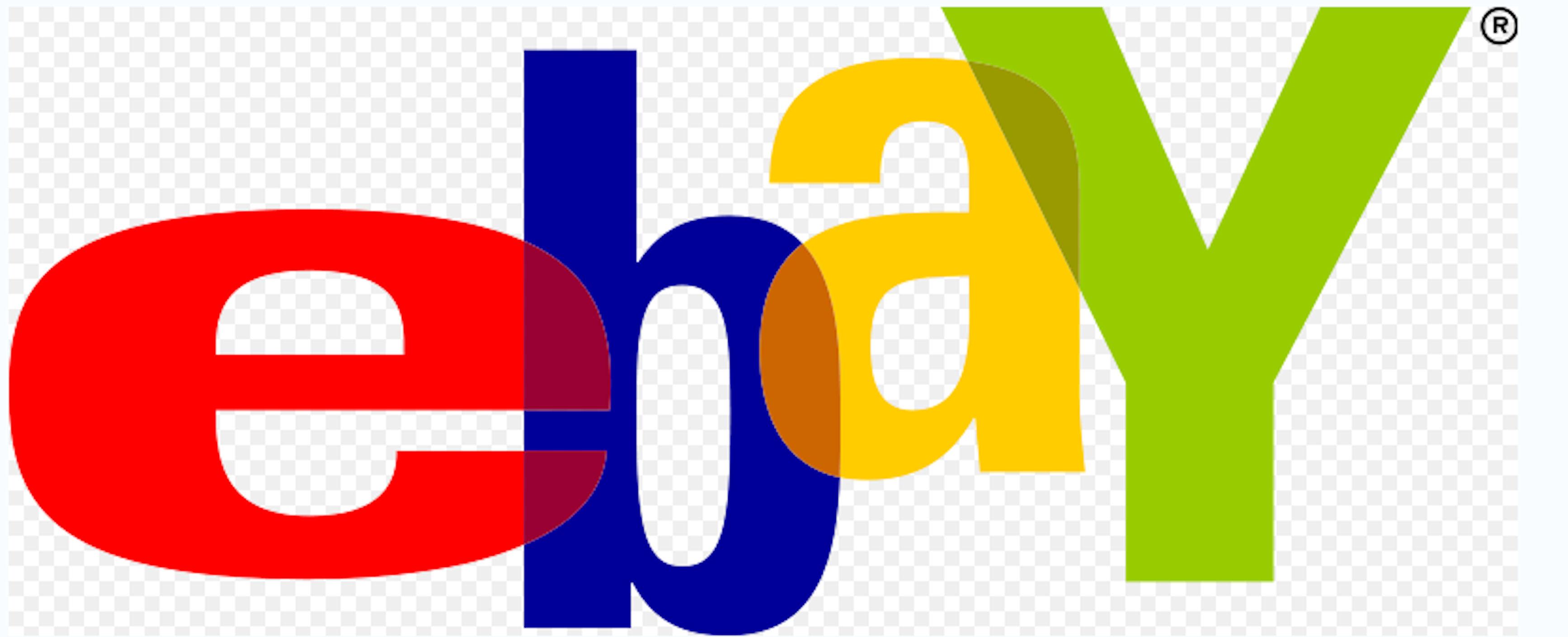 25% rise in eBay millionaires