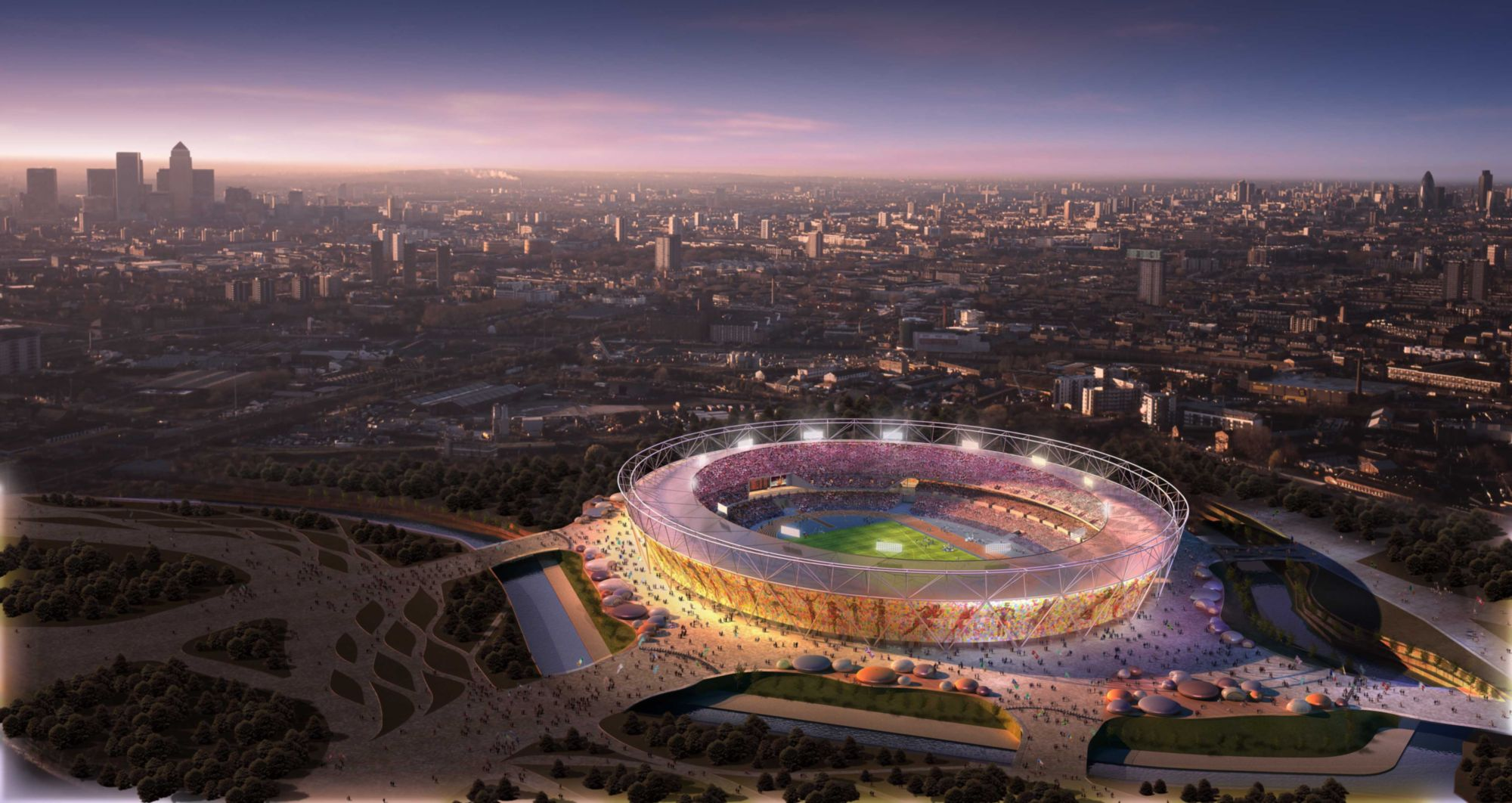 Olympic promotions: business opportunity or legal pitfall?