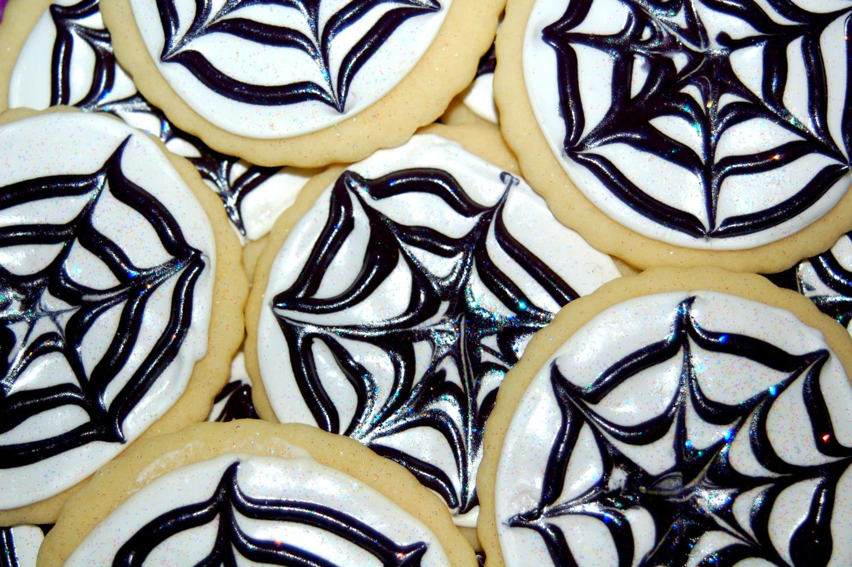 Making sense of the EU cookie legislation