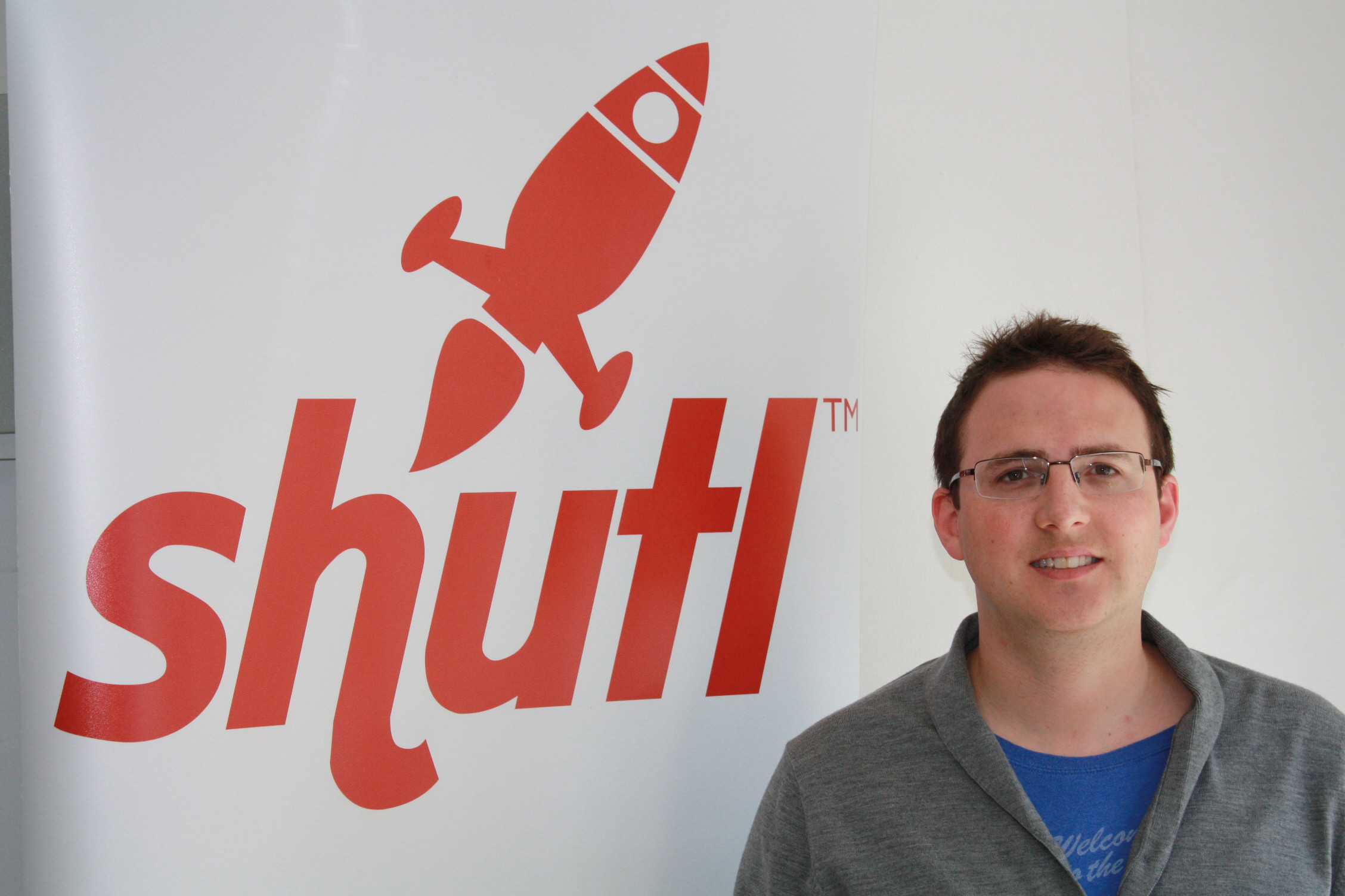 Shutl branches out across UK