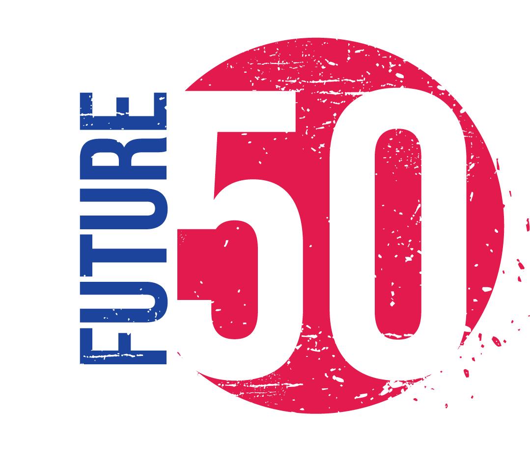 Future 50 star: Orlebar Brown