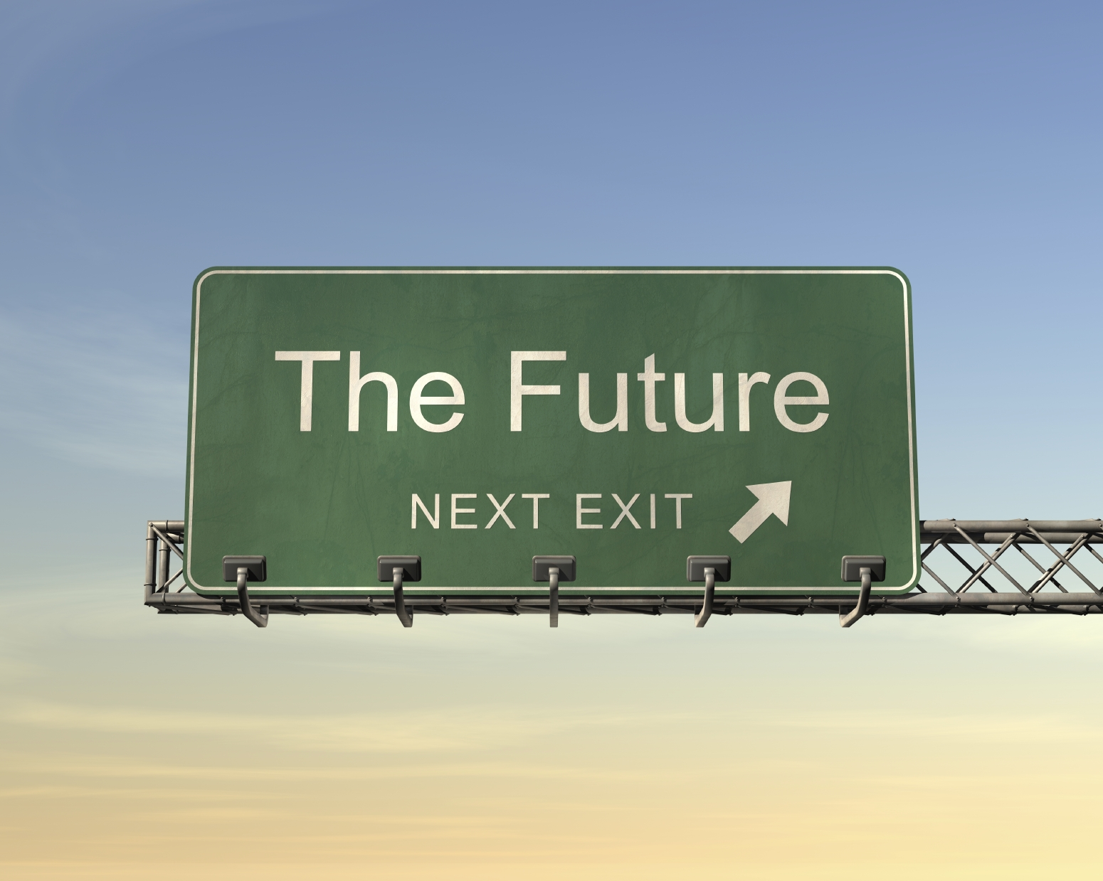 Business Growth Plan: Future-proof your business
