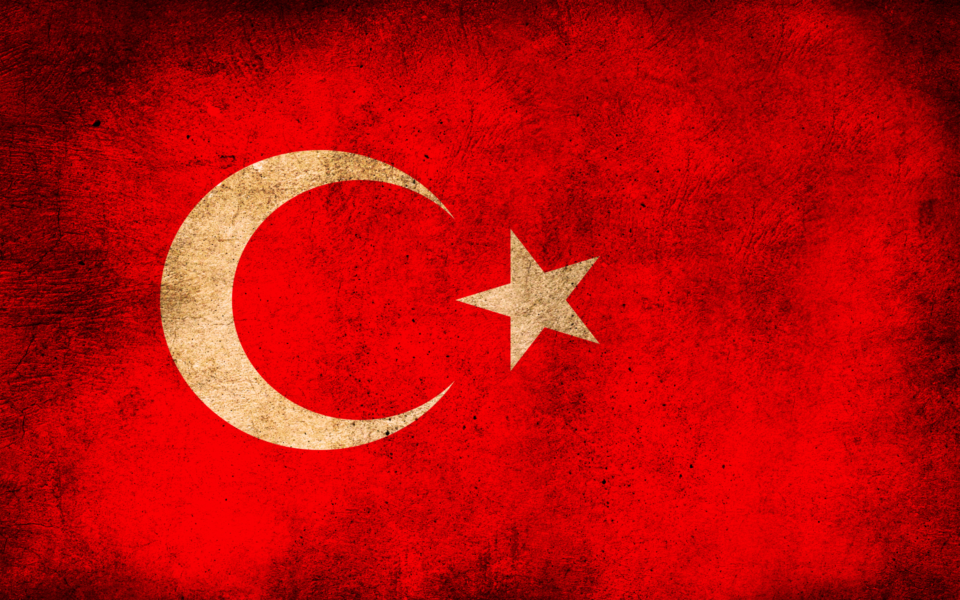 Doing business in Turkey: country fact file