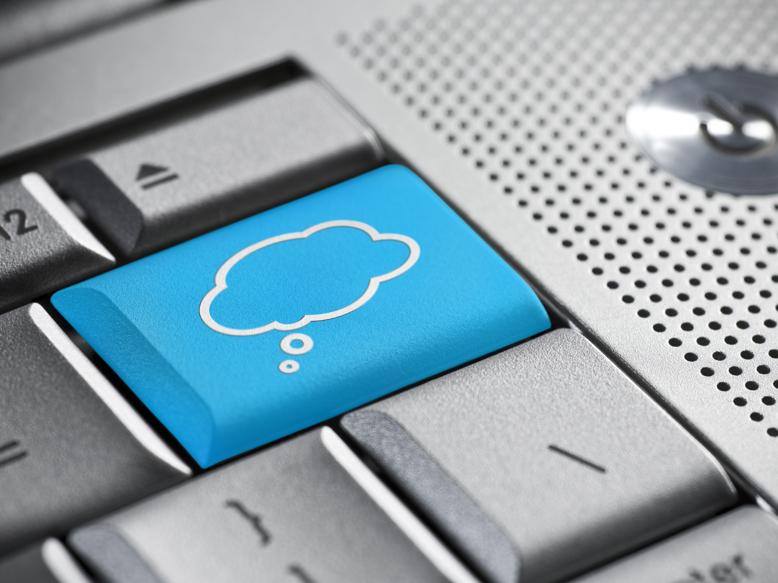 Cloud computing: Everything you've wanted to know