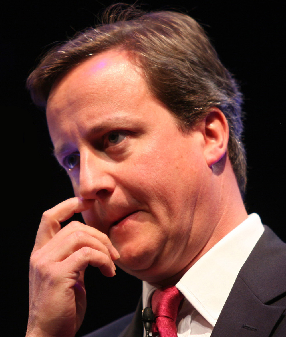 Cameron to take a stand against EU's Agency Workers Directive
