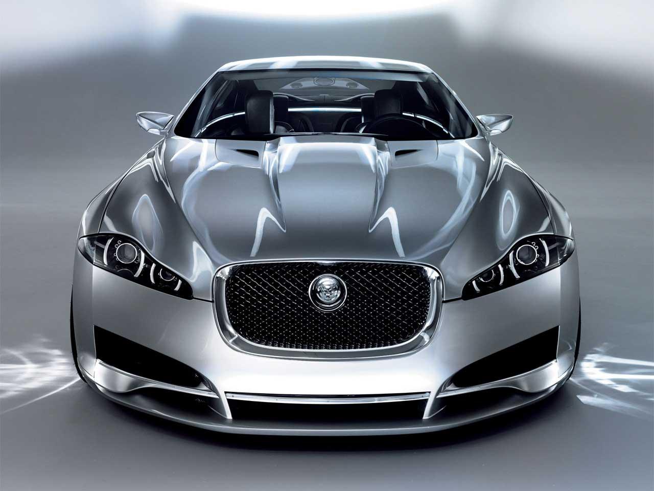 Jaguar Land Rover: new UK manufacturing site confirmed