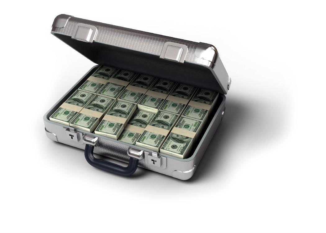 14 tips on raising equity finance