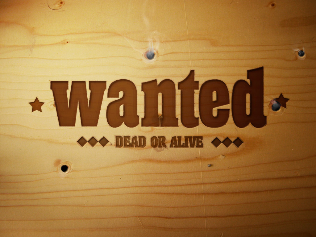 Wanted: real wealth-creators