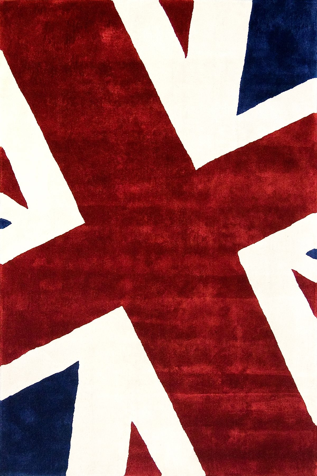 Britain's Got Manufacturing Talent