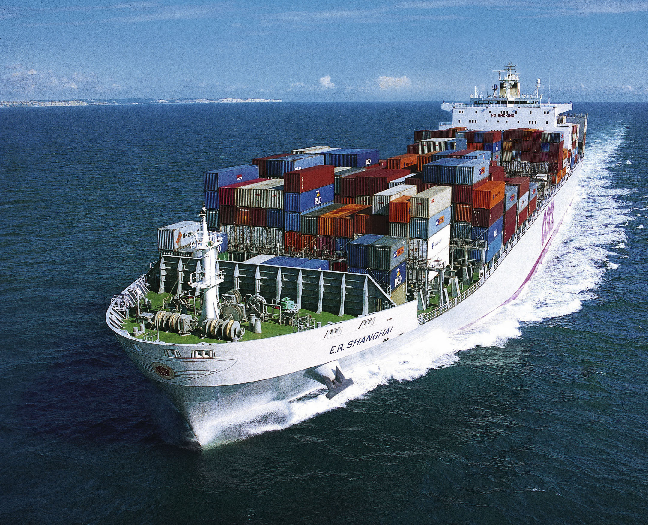 """Exporting firms """"doing better"""" than domestic-only businesses"""