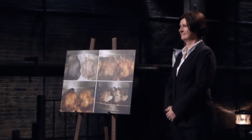Dragons' Den, season 9, episode 10: review