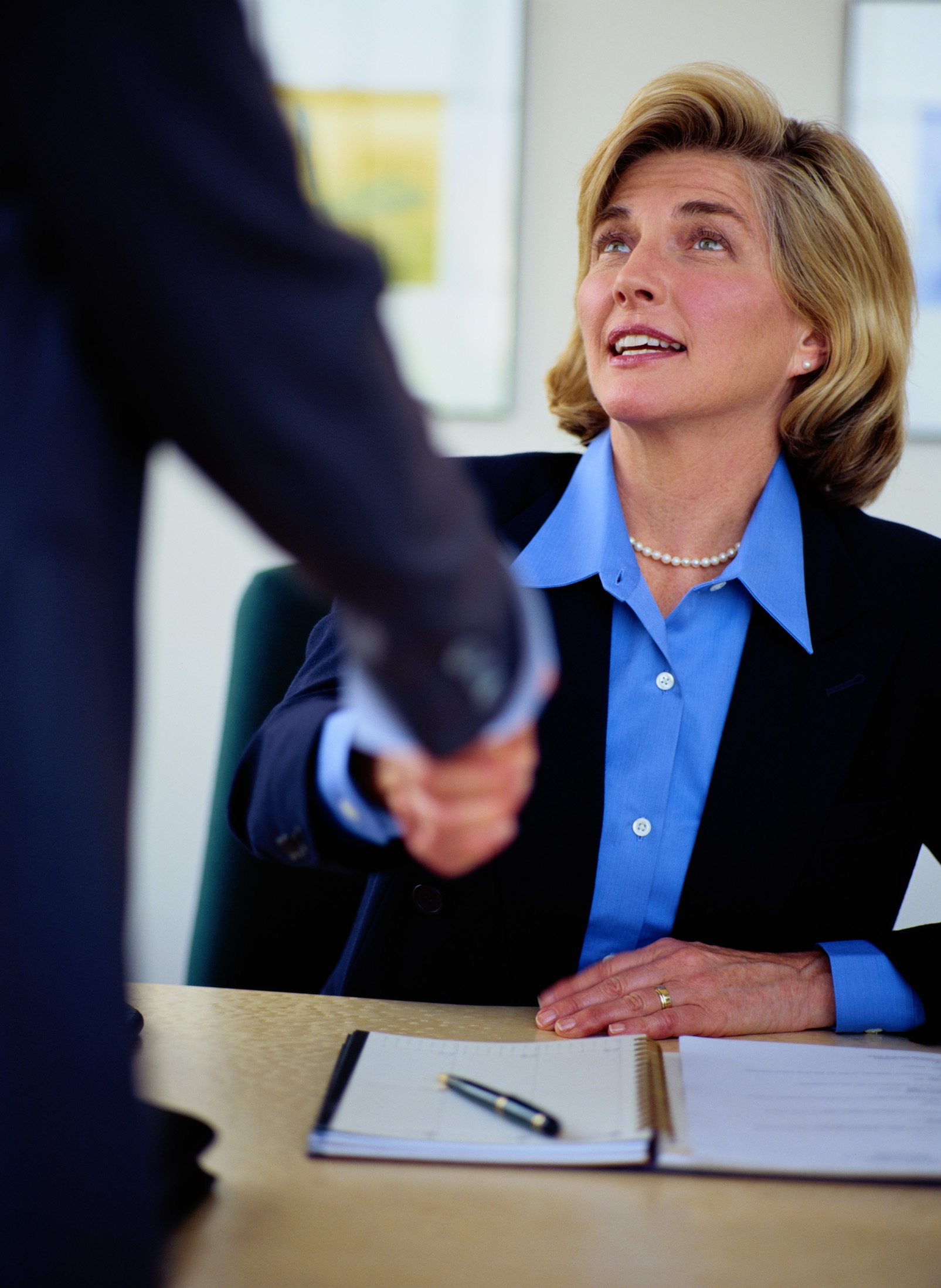 14 ways to generate more referrals via business networking (Part 2)