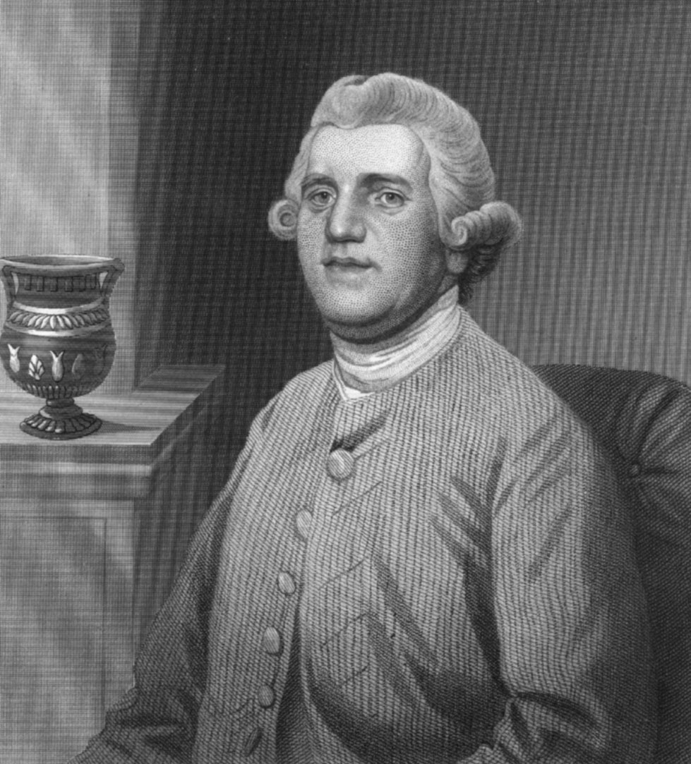 What Josiah Wedgwood and Steve Jobs have in common