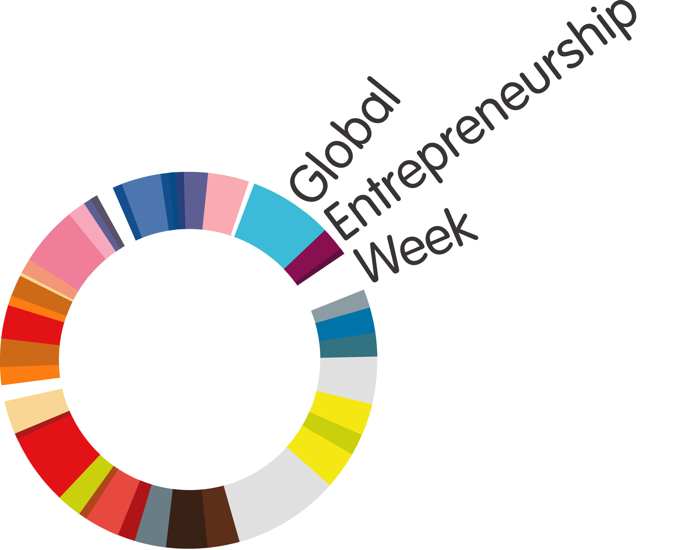 Global Entrepreneurship Week: What's going on?