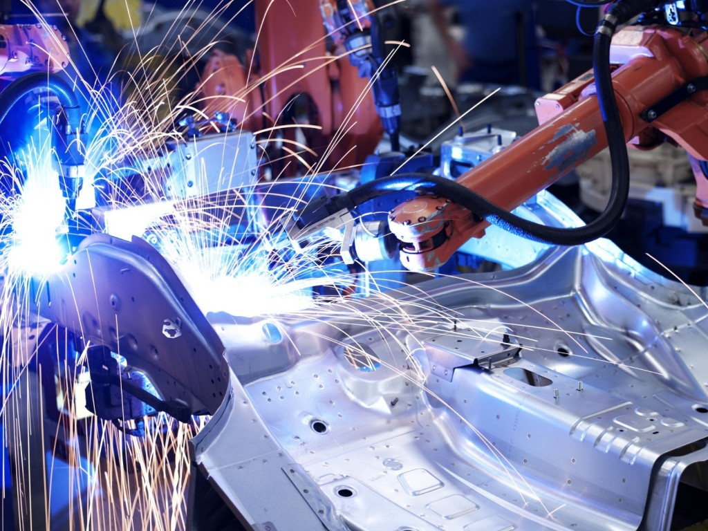 Annual Investment Allowance cuts loom