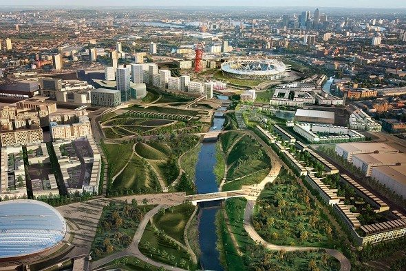 ?10m angel investment boost for Tech City