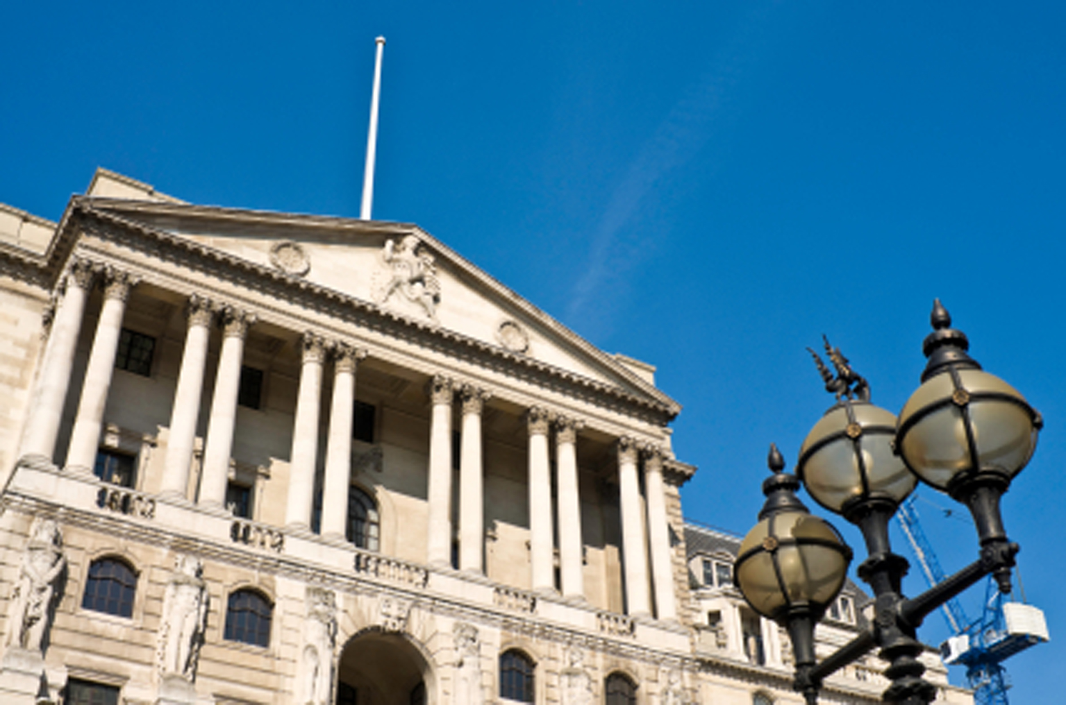 """Vickers report to be accepted """"in full"""": good news for SMEs?"""