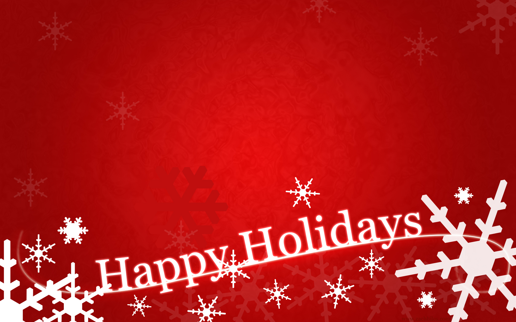 Editor's note: Last newsletter of 2011