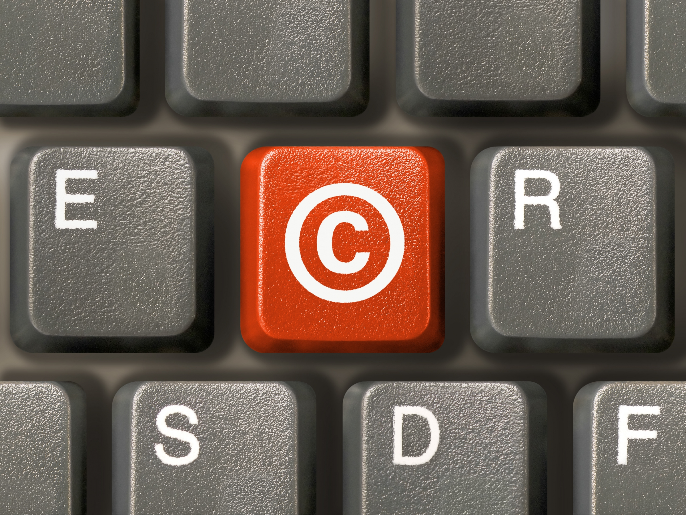 Copyright law is one step closer to 21st century