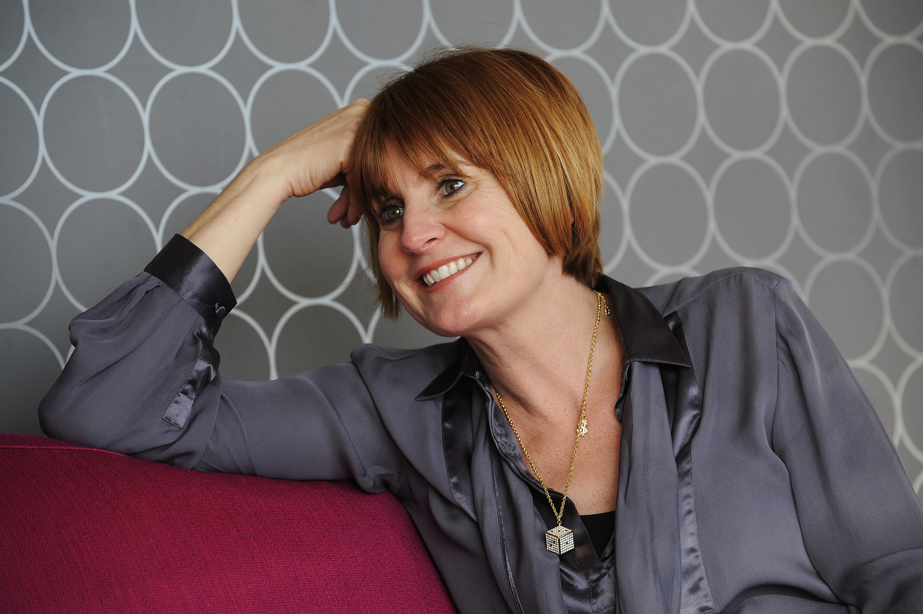 Mary Portas: 28-point plan for high street