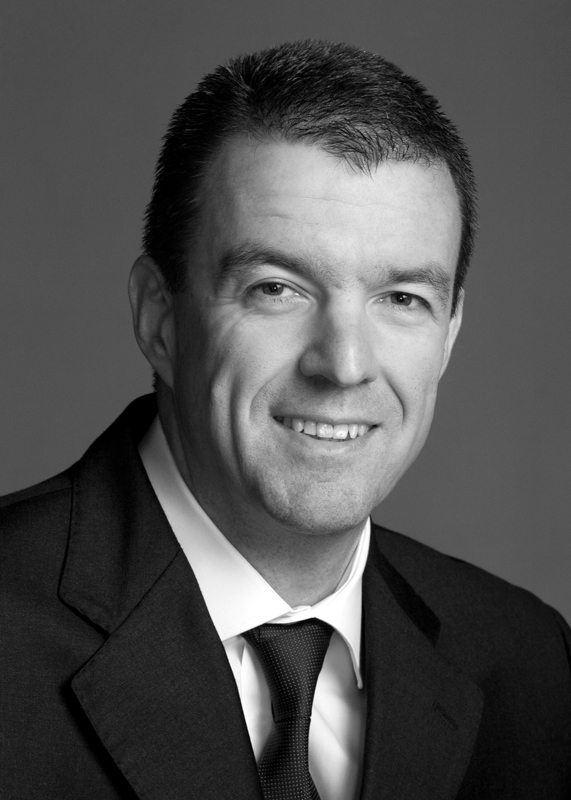 Daneel De Villiers
