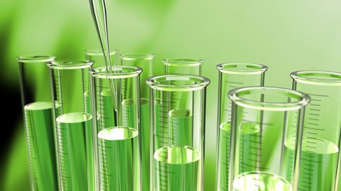 David Cameron announces support for UK life sciences
