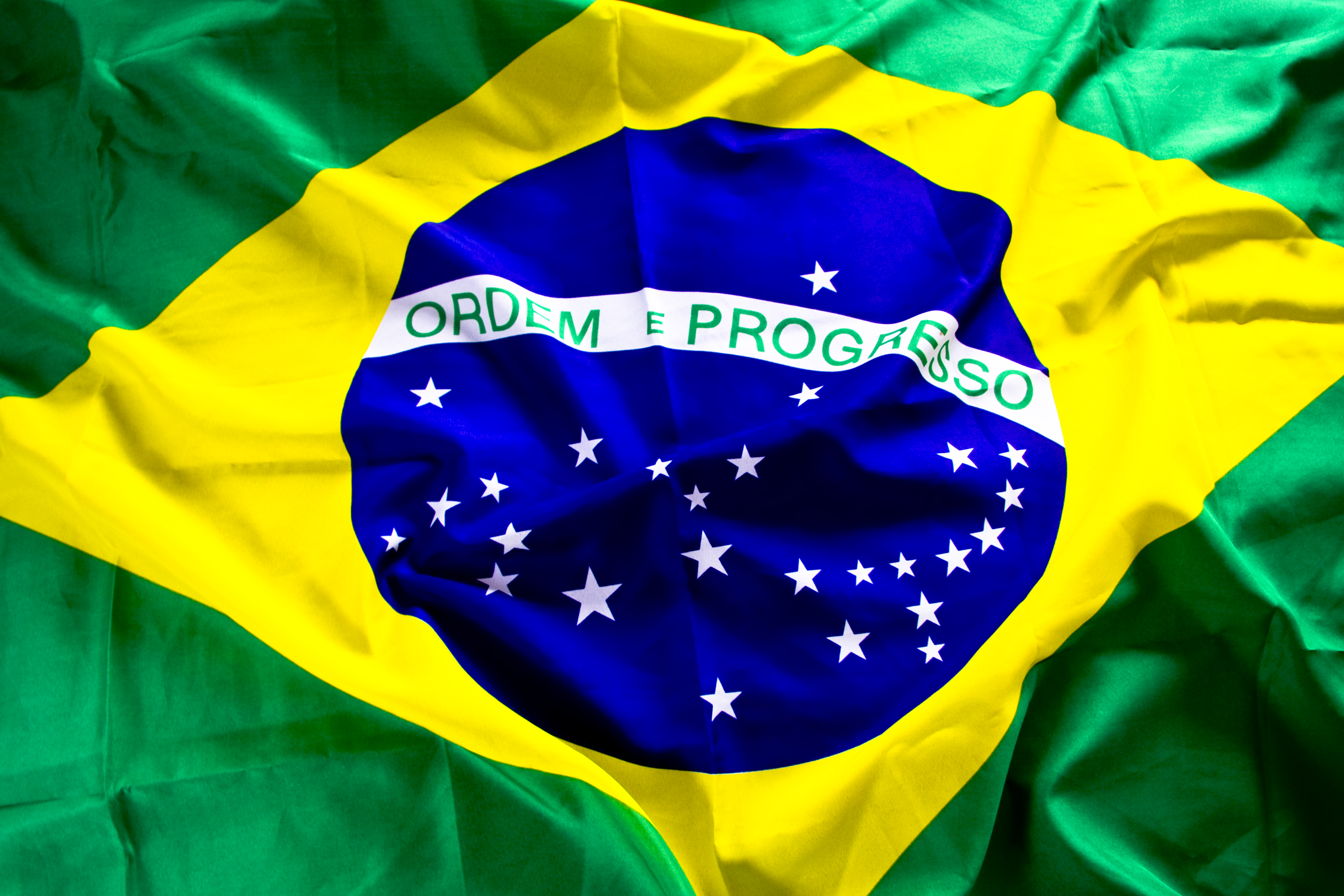 Brazil: A massive opportunity for UK plc in 2012