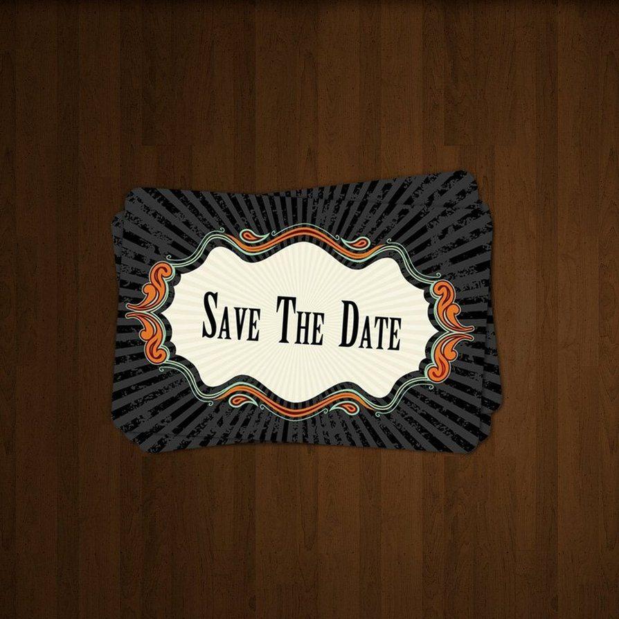 UK Enterprise Calendar launches today