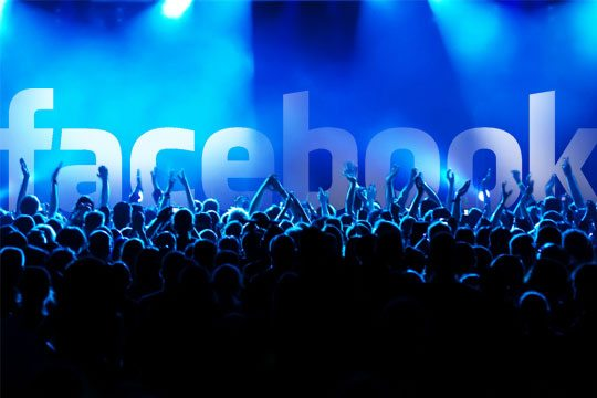 Facebook offers free advertising for SMEs