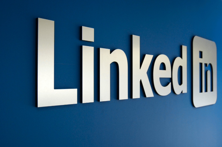 How to use LinkedIn groups to win business
