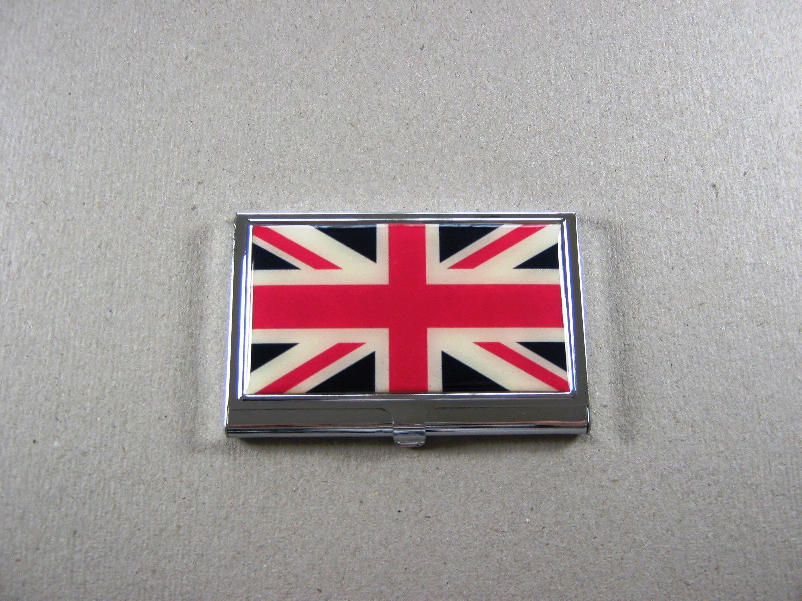 Designing Britain