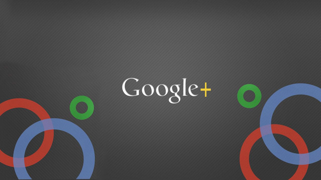 Google integrates Google+ into results