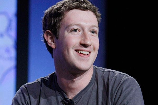 Facebook's $100bn valuation: likely or laughable