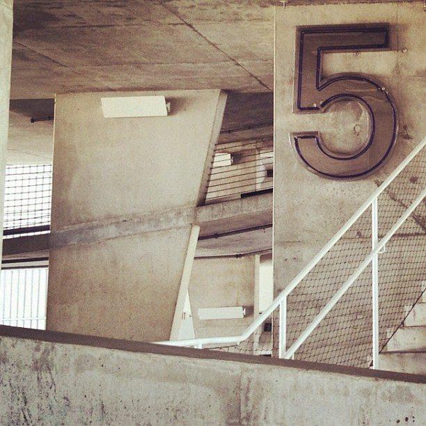 Five steps to meet the January 31 tax return deadline