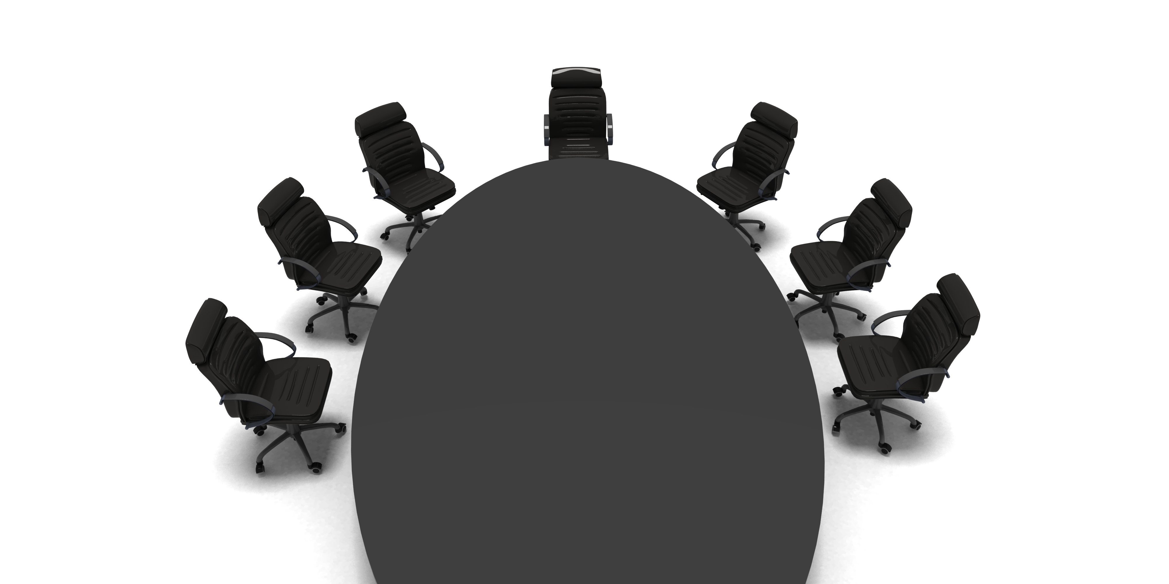 FDs' influence is growing in the boardroom