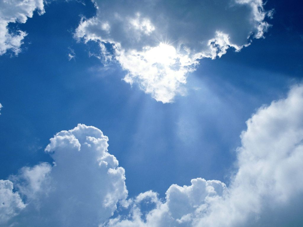 9 questions to ask before you move to the cloud
