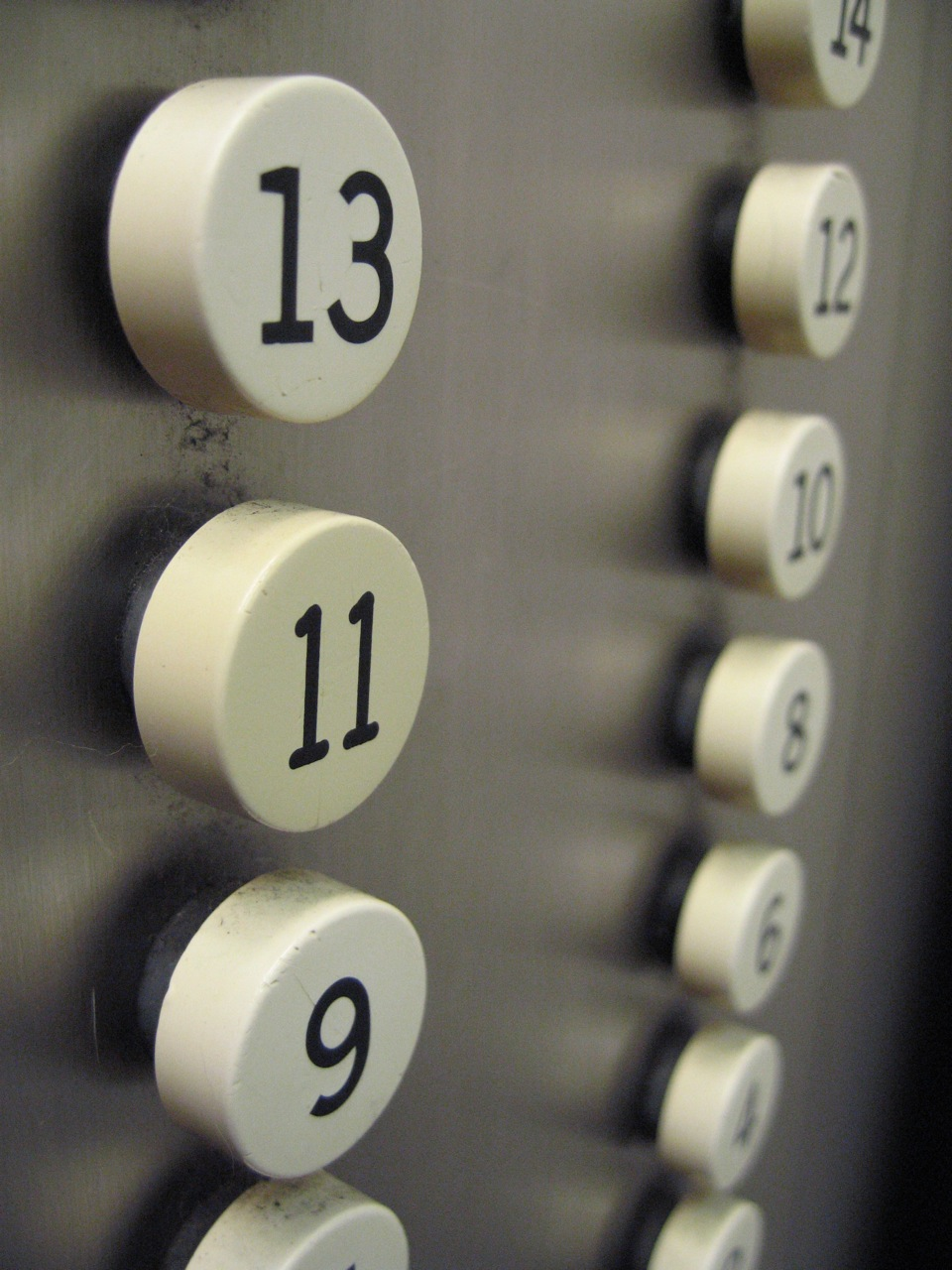 Six tips on perfecting your elevator pitch