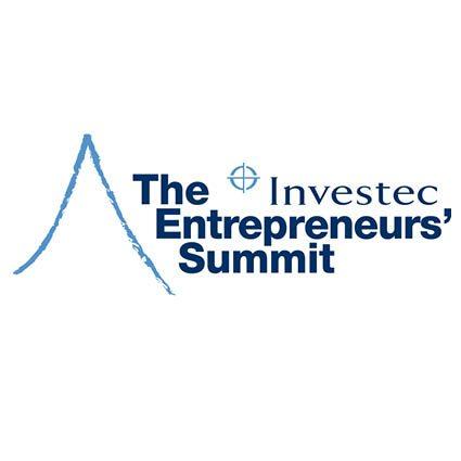 The Entrepreneurs' Summit