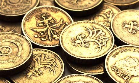 New lenders join Enterprise Finance Guarantee scheme
