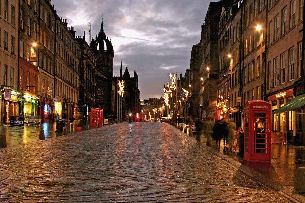 BPRA tax-saving scheme could revitalise Britain's high-streets