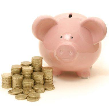 Pension auto-enrolment rules under fire