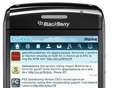 Ask The Pitch Doctor: My CrackBerry clients won't pay attention